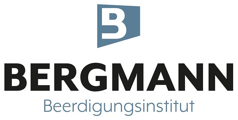 Bergmann | Bestattungen | Wesel